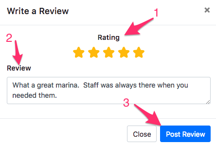 Kingman_Yacht_Center_in_Cataumet__MA__United_States_-_Marina_Reviews_-_Phone_Number_-_Marinas_com.png